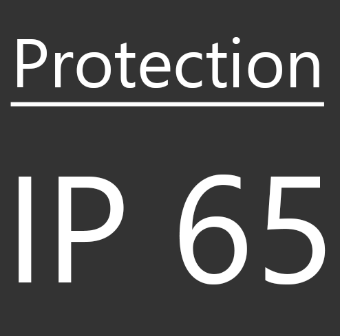 pastille protection ip