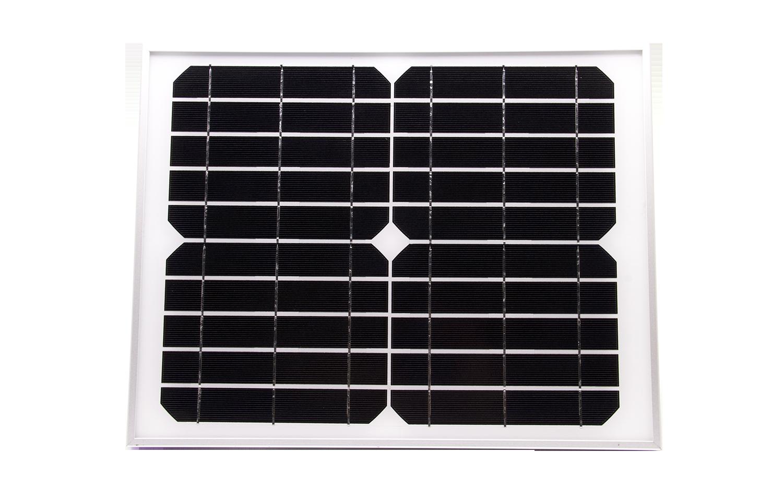 cam ra solaire basse luminosit cam ra solaire. Black Bedroom Furniture Sets. Home Design Ideas